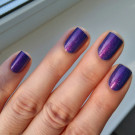 Cirque Colors Dusky Skies (автор - adaana_)