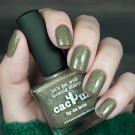 Picture Polish Cactus (author - starkova_nails)