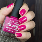 piCture pOlish Fancy (автор - starkova_nails)