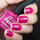 piCture pOlish Fancy (Fancy) (автор - starkova_nails)
