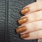 Picture Polish Amber (author - pticaezg)