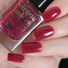 Cirque Colors Ruby (author - kate_cuticle)