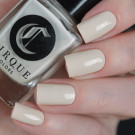 Cirque Colors Don't Forget The Cannoli (author - kate_cuticle)