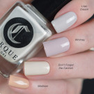 Cirque Colors Whitney (author - kate_cuticle)