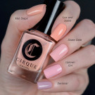 Cirque Colors Sartorial (author - kate_cuticle)