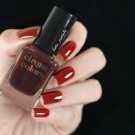 Cirque Colors Rothko Red (LE) (author - kate_cuticle)