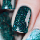 piCture pOlish Enchanting (Enchanting) (author - kate_cuticle)