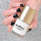 MoYou London Frenchy 18 (author - kate_cuticle)