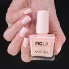 NCLA Rose for Breakfast (автор - kate_cuticle)