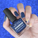 piCture pOlish Sky (Sky) (author - kate_cuticle)