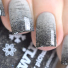 piCture pOlish Winter (Winter)