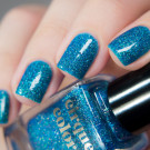 Cirque Colors Zircon