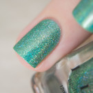 ILNP Bermuda Breeze (автор - blossom.street)