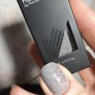 KOROLEVA Cut in Granite (author - MouseChe)