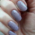 KOROLEVA Lavender Salt (author - MouseChe)
