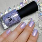 Masura 1173 Lavender Lemonade (автор - marinka.kirsanova)