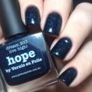 piCture pOlish Hope (Hope) (автор - zelldalink)