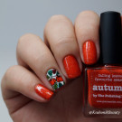 piCture pOlish Autumn (Autumn) (автор - KsuhonikBeauty)