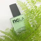 NCLA Acapulco Gold (author - nasty_polishlove)