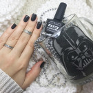 piCture pOlish Darcy (Darcy) (автор - nasty_polishlove)