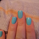 piCture pOlish Salt Water (author - AAna)
