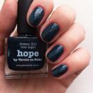 piCture pOlish Hope (Hope) (автор - Олеся А.)