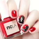 NCLA Anchor My Heart (автор - @epicnemy)