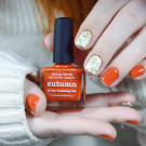 piCture pOlish Autumn (Autumn) (автор - @epicnemy)