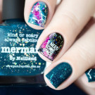 Picture Polish Mermaid (author - epicnemy)