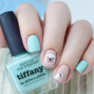 piCture pOlish Tiffany (Tiffany)
