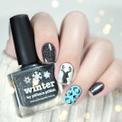 piCture pOlish Winter (Winter) (автор - epicnemy)