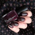 Cadillacquer Banshee (автор - lubnina_n)