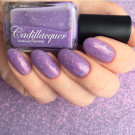 Cadillacquer Milky Way (author - lubnina_n)
