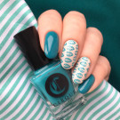 Cirque Colors Don't Forget The Cannoli (автор - lubnina_n)