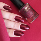 Cirque Colors Rioja (автор - lubnina_n)