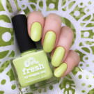 piCture pOlish Fresh (Fresh)