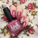 piCture pOlish New York (New York) (автор - lubnina_n)