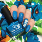 piCture pOlish Alice (Alice) (автор - lubnina_n)