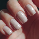 Cadillacquer Tenderness (автор - Ruccollaider)