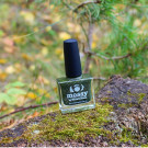 piCture pOlish Mossy (автор - 21_46)