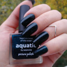 Picture Polish Aquatic (author - Тусена)