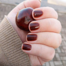 piCture pOlish Henna (Henna) (автор - serenade_to_color)