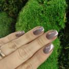 ILNP Pink Mimosa (автор - EkaterinaS)