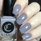 Cirque Colors Deco (автор - leoartnails)