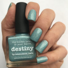 piCture pOlish Destiny (author - Gordifox)