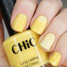 Perfect Chic 052 Yellow Submarine (автор - Светлана К.)