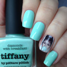 piCture pOlish Tiffany (author - Olga_polza)