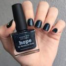 piCture pOlish Hope (Hope) (автор - Envendel)