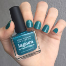 piCture pOlish Lagoon (author - Envendel)