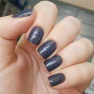 piCture pOlish Winter (Winter) (автор - lenabier)